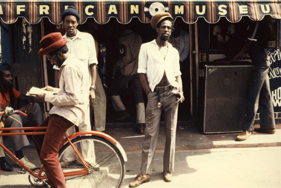 Gregory Isaacs Dh_scan12-2250
