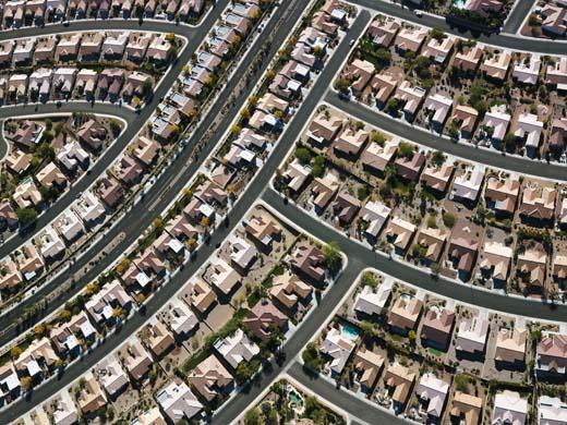 GD8244711@Las-Vegas,-Nevada,-US-7269.jpg
