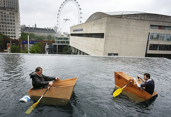 Wooden boat building london Here Plan make easy to build