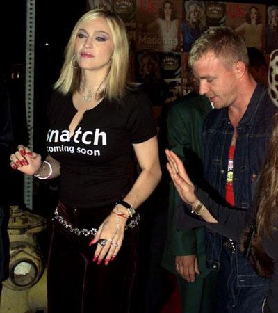 PD982957@Singer-Madonna-and-boy-8782.jpg