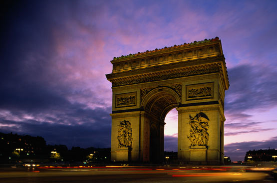 City Break Offers By Eurostar From 163 69pp Deals And
