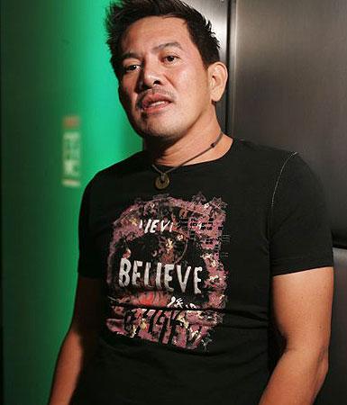 GetKristianDowling_mendoza450-6043 - Cannes Festival 2009- A Filipino  Brillante Mendoza, Best Director! - Philippine Business News