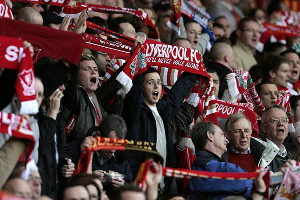 GD7009440@Liverpool-fans-in-the-1536.jpg