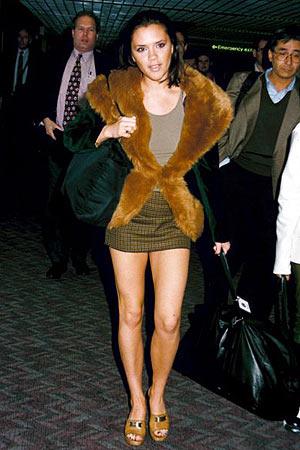 Victoria Beckham 97