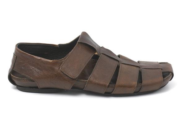 Guardian Mens Shoes