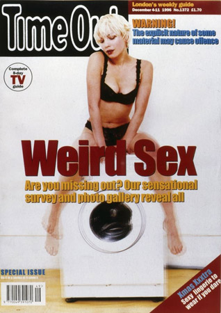 What Sex Was I Born Free Sex Videos 24 7