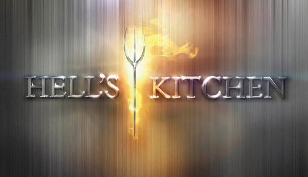 itv hells kitchen