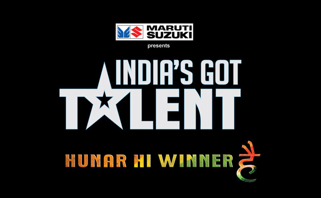 (15 Aug) India's Got Talent - Independence Day Special