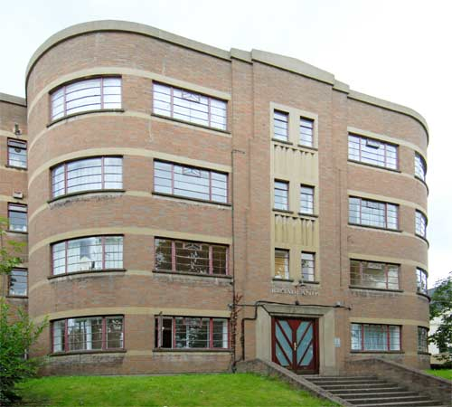 art deco where you live page 4 skyscraperpage forum