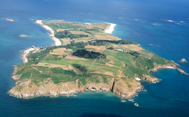 Property Guernsey Prices