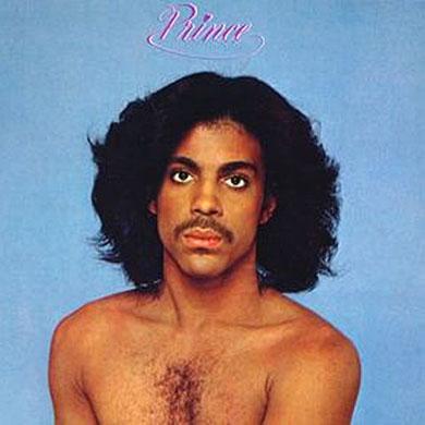 GD7587368@Album-Prince-1979-by--3770.jpg