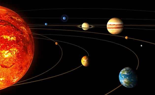 space exploration of venus - photo #20