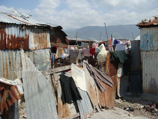 crisis in haiti 'we were already in a cholera crisis' hurricane pummels haiti, heads north : the two-way hurricane matthew killed at least 11 people in haiti before it barreled north toward the bahamas.