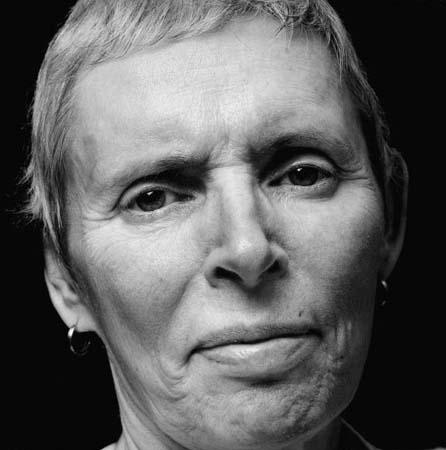 Rita Schoffler Life Before Death