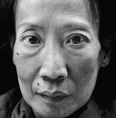 Maria Hai-Anh Tuyet Cao