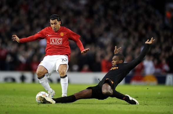 GD6865130@Football---Manchester-7338.jpg