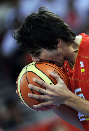 http://static.guim.co.uk/Guardian/sport/gallery/2008/aug/11/olympics20081/GD8351800@Spain%27s-Ricky-Rubio-b-9196.jpg
