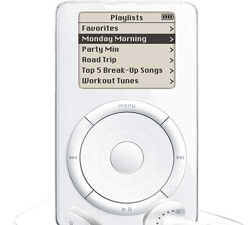 iPod1-811 jpgOriginal Ipod