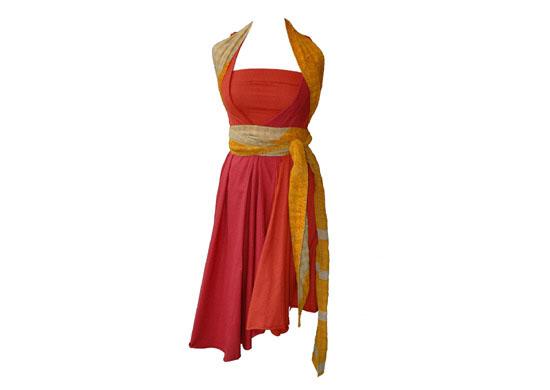 Fashion-Dresses
