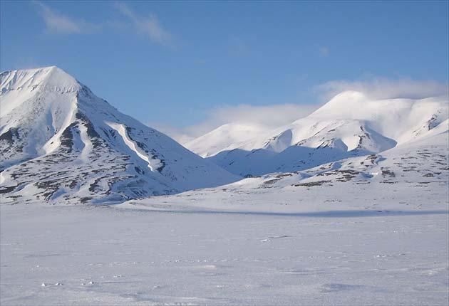 external image Arctic-desert-terrain-1642.jpg