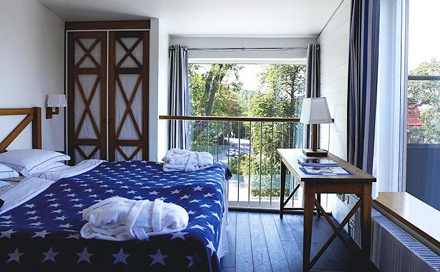 mr mrs smith 39 s top 10 romantic retreats travel the. Black Bedroom Furniture Sets. Home Design Ideas