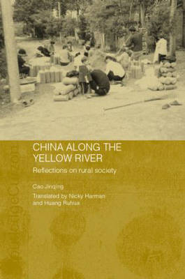 China Along the Yellow River