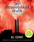 An Inconvenient Truth: The Crisis of Global Warming and What We Can Do About it