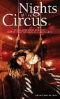 """Nights at the Circus"""