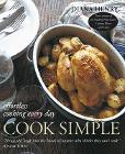 Cook Simple: Effortless Cooking Every Day