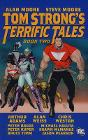 Tom Strong's Terrific Tales: v. 2