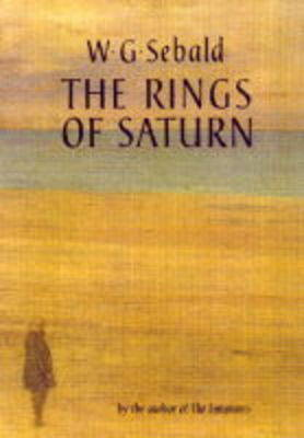The Rings of Saturn: An English Pilgrimage