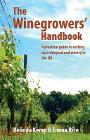 The Winegrowers' Handbook