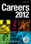 Careers 2012: The Best-selling Annual Jobs Directory: 2012