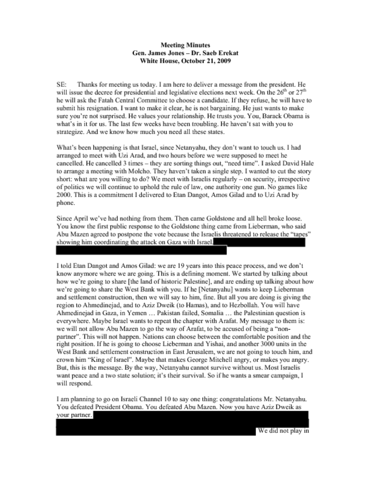 my defining moments essay A defining moment is when looking for defining moments in american history 1introduction the purpose of this essay is to critically discuss the roles.