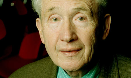 frank mccourt family tree. Frank McCourt, whose evocative