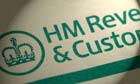 The self-assessment tax deadline to file your tax return to HMRC is 31 January
