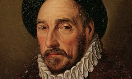 image-painting-of-montaigne