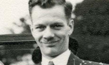Don Lemon Obituary