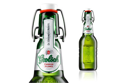Grolsch-branding-006.jpg