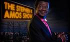 Stephen K Amos Show