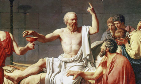 [Image: Death-of-Socrates-David-006.jpg]