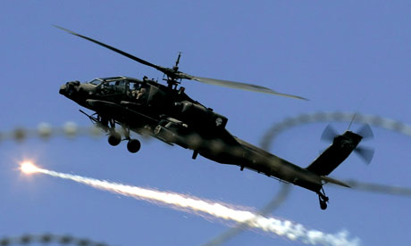 Army Helicopters In Action Images & Pictures - Becuo Army Helicopters In Action