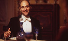 mark strong as oblonsky in C4 anna karenina