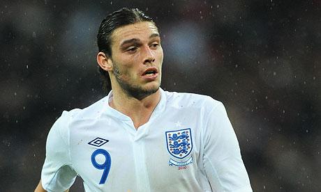 Andy-Carroll-England-Fabi-006.jpg