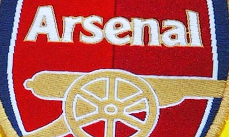 Arsenal-ticket-006.jpg
