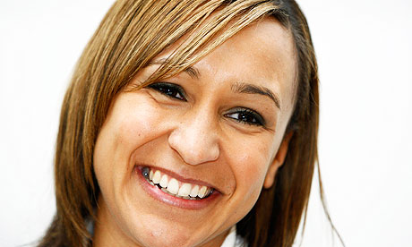 jessica ennis hot. Jessica Ennis said winning the