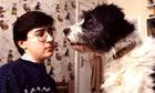 Thames TV adrian mole( Gian Sammarco)