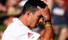 Kevin Pietersen, Ashes, England, Australia, Duncan Fletcher