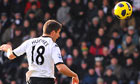 Aaron Hughes calls for unity and cool heads at Fulham