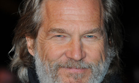 jeff bridges tron legacy. Jeff Bridges.